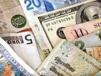 سکتههای مکرر بازار ارز