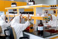 نابسامانی صنعت دارو در سال حمایت از کالای ایرانی