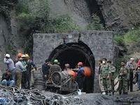مقصر حادثه آزادشهر هنوز مشخص نشده است
