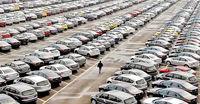 پیشبینی ریزش ۴۰درصدی قیمت خودروهای خارجی