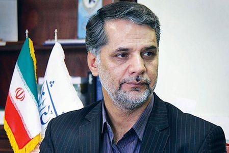 نقوی حسینی: برجام تا 2ماه دیگر تعیین تکلیف میشود