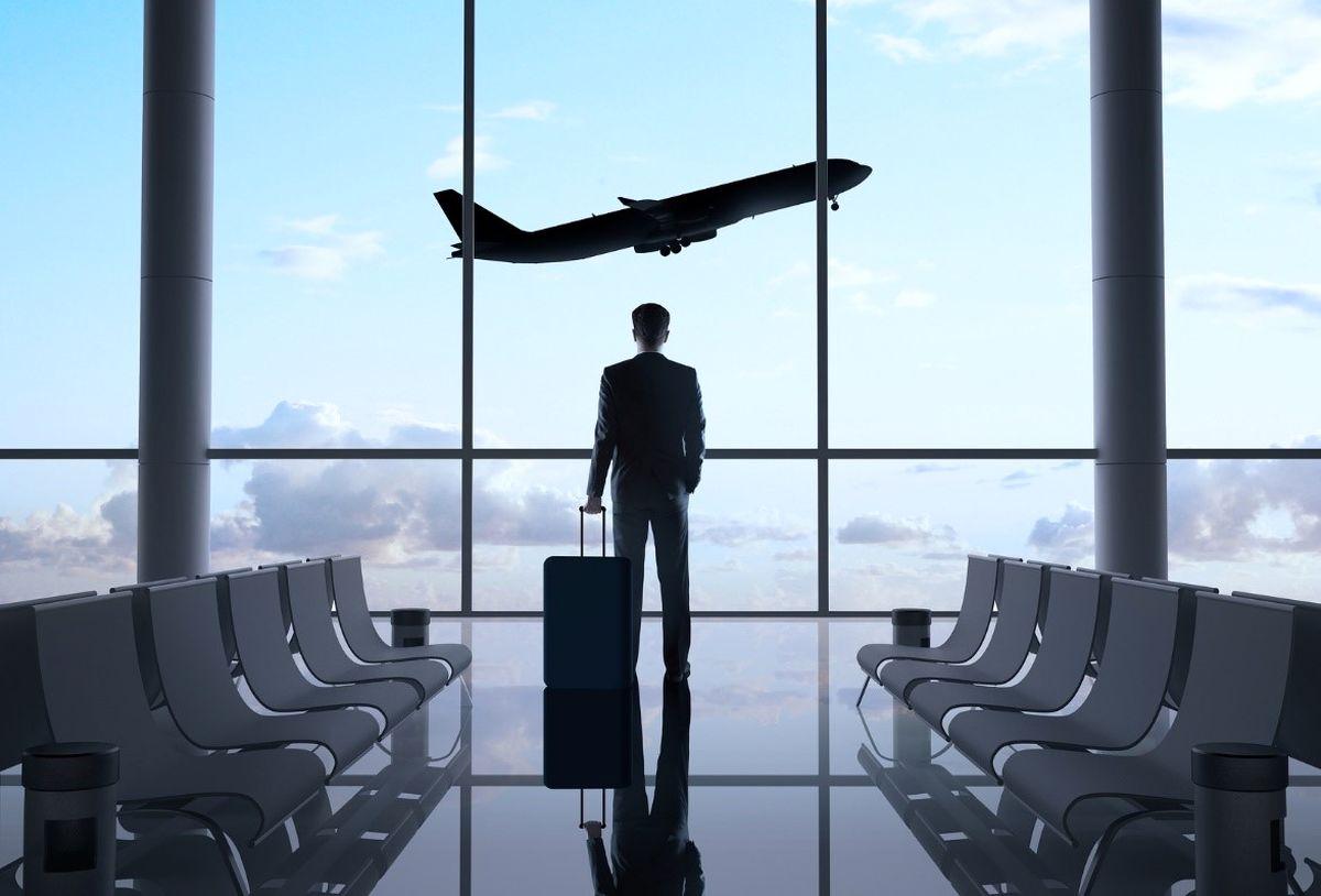 ضرورت ثبت اطلاعات مسافران در مبادی ورودی