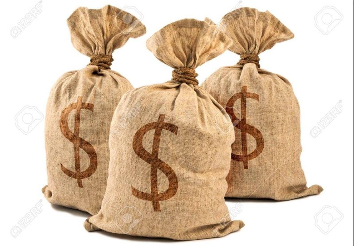 افزایش نجومی ثروت برای غولهای تکنولوژی