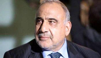 آیا با استعفای عبدالمهدی مشکلات عراق حل میشود؟!