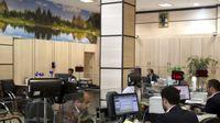 نظارت ضعیف بانک مرکزی بر شبکه بانکی
