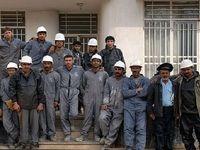 دود خصوصیسازی به چشم کارگران میرود