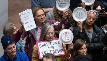 واشنگتنپست: افبیآی برای خودروهایش لاستیک هم ندارد