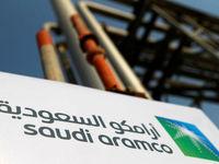 عربستان برای عبور از بحران قیمت نفت باید ۵۸میلیارد دلار وام بگیرد