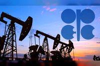 اختلاف نظر اوپک و بازار جهانی درباره قیمت نفت