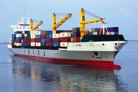 هزینه 9 هزار میلیارد تومانی توقف موقت کشتیها