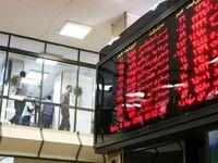 عبور ملایم شاخص بورس از مرز روانی/ موج بعدی افزایش قیمت سهام در راه است؟