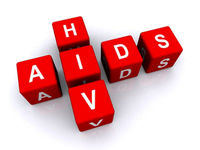 ۶۰ درصد مبتلایان به ایدز هنوز از بیماری خود خبر ندارند!