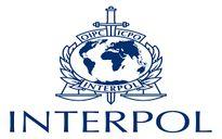 اینترپُل در پرونده تخلفات خاوری همکاری لازم را نداشته است