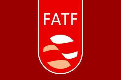 آیا نام ایران از فهرست سیاه FATF حذف میشود؟