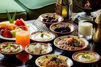 این مواد غذایی را در ماه رمضان نخورید