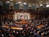 درخواست مجلس سنا از دولت آمریکا برای رفع تحریمها علیه ایران