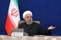 خودکفایی در ساخت جنگنده ضروری است/ صنعت دفاعی ایران در جایگاه چهاردهم جهان قرار دارد