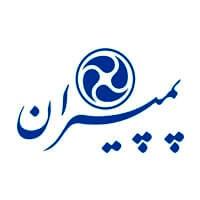 گروه صنایع پمپ سازی ایران