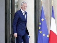 فرانسه با ایران تجارت میکند، حتی اگر واشنگتن مخالف باشد