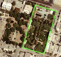 صدور مجوز نابودی یک باغ 5هزار متری در منطقه5 پایتخت/ معاون شهرسازی منطقه ناپدید شد!