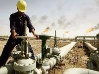 هفته آینده؛ اتصال زاهدان به شبکه گاز
