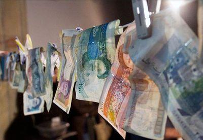 تکالیف دستگاههای مجری قانون مبارزه با پولشویی مشخص شد