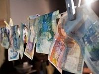جزییات لایحه مبارزه با پولشویی/ افزایش نظارت بانک مرکزی
