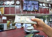 نوسانات نرخ ارز خصوصیسازی را هم درگیر کرد