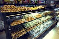 شرط ثبات قیمت شیرینی و شکلات