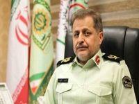 باند اسکیمر با کلاهبرداری ۷۰۰میلیونی در تهران متلاشی شد