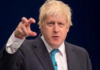 وزیر خارجه بریتانیا، ایران و عربستان را به راهاندازی جنگ نیابتی بین شیعه و سنی در منطقه متهم کرد