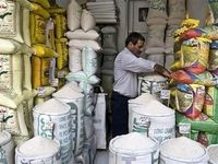 اقدامات ستاد تنظیم بازار برای ماه رمضان/ توزیع ۲۰۰هزار تن کالای اساسی آغاز شد