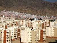 تقاضا برای کدام خانهها در بازار مسکن بیشتر است