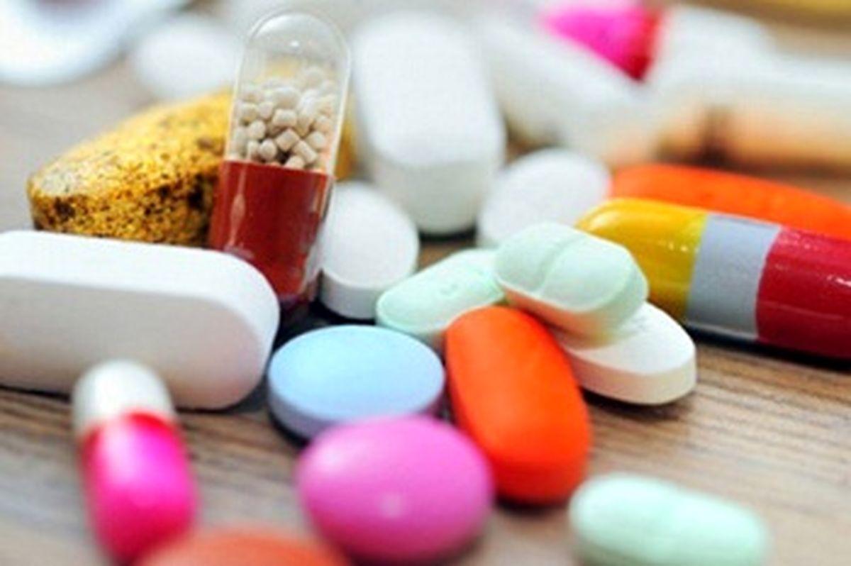 رشد ۸درصدی صادرات دارو در سال۹۹