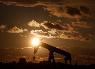 نفت پاک چند دلار شد؟