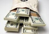 نرخ دلار و یورو بانکی بالا رفت