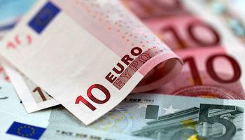 نرخ تسعیر ارز در شبکه بانکی اعلام شد/ نرخ تسعیر ارز ۸۵۰۰تومان برای هر یورو و ۷۵۰۰تومان برای هر دلار