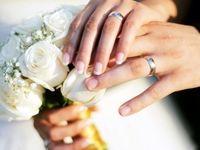 قبل از ازدواج واکسن مشاوره بزنید!