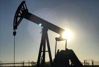 خوشبینی دکلهای آمریکایی به آینده بازار نفت/ بارقههای امید توافق تجاری