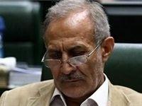 تلاش برای اسکان مسافرانی نوروزی آسیب دیده /شهردار شیراز کجاست؟