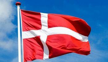 دانمارک سفیر ایران را احضار کرد