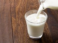 این هفته قیمت جدید خرید شیرخام مصوب میشود