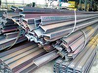 احتمال کاهش ۵تا ۱۰درصدی قیمت آهن در بازار