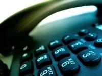تلفن ثابت 50 درصد گران شد