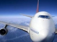 ۳۷درصد پروازهای تابستان با تاخیر انجام شد