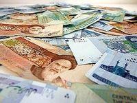 بانک های ایرانی چقدر پول دارند؟