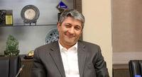 الگوی جدید وزیر صمت برای تنظیم بازار فولاد / آیا بازار فولاد تا پایان آذرماه سامان پیدا می کند؟