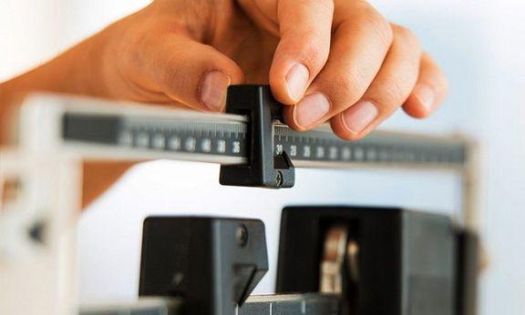 9دلیل افزایش وزن ناخواسته!
