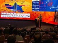 بانک صادرات ایران برای تامین مالی تولید فولاد کشور تا مرز ٤٥ میلیون تن آمادگی دارد