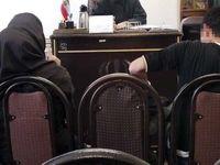 مجلس زندان برای مهریه را ممنوع کرد